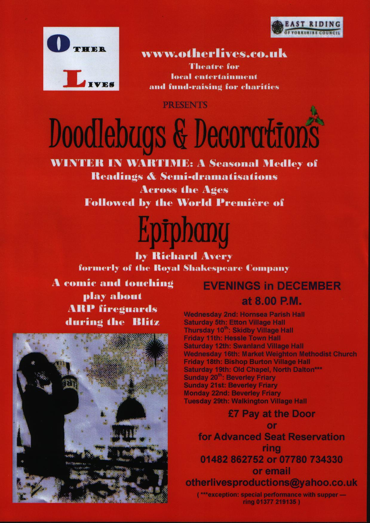 doodlebugs-decorations-poster-flyer