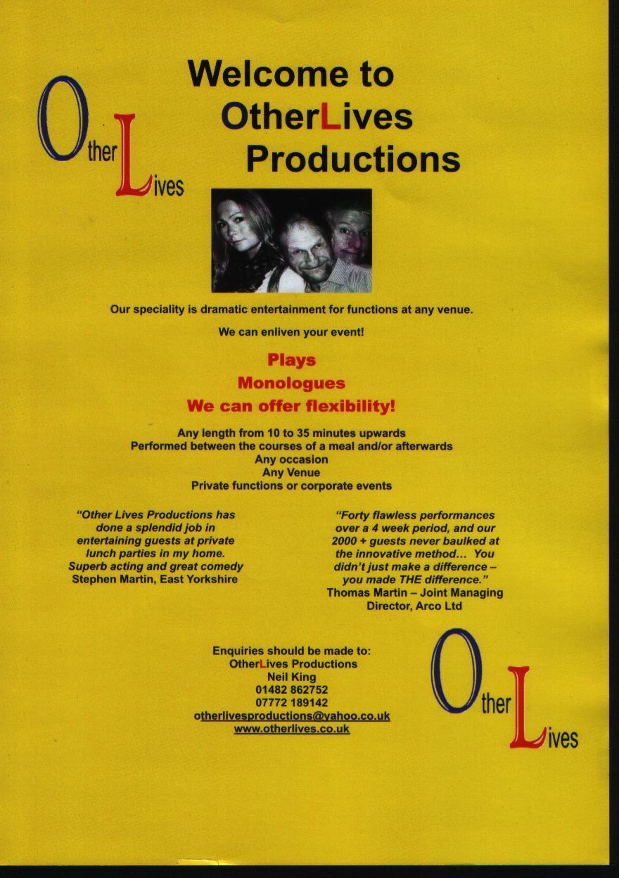 olp-promo-flyer